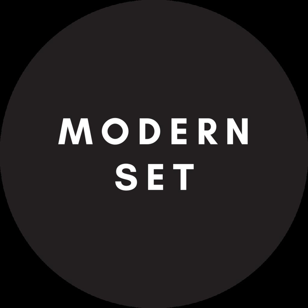 modern abstract รูปภาพแต่งบ้านติดผนัง PENNELLO